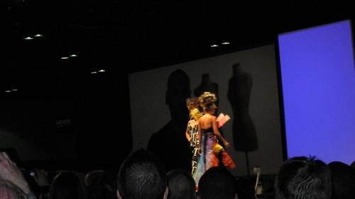 Keynote PSW 2011