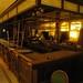 Restaurant/Bar 3