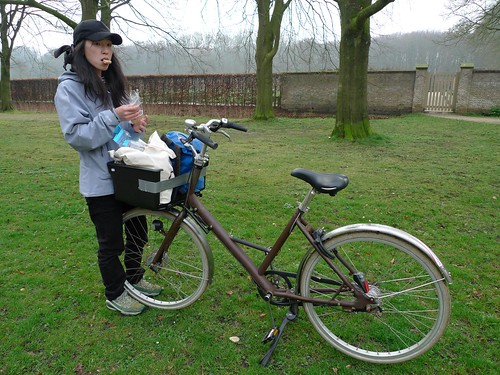 bakfiets-tour-lage vuursche-nl 22
