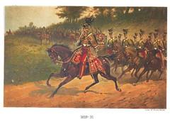 Tenth Royal Hussars - 10