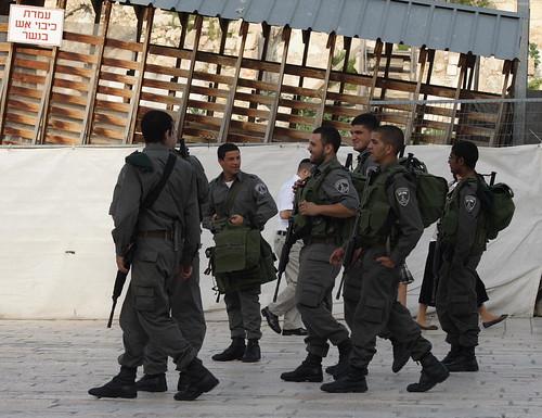 2011_03_israeleselect_select21