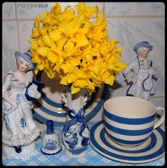 yellow-blue1