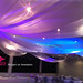 Rydges_On_Swanston_Ceiling_Drapes_Wedding3