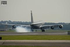 60-0342 - 18117 - USAF - Boeing KC-135T Stratotanker - 110402 - Mildenhall - Steven Gray - IMG_3786