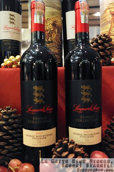 leopard leap & la motte wines-23