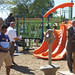 Brentnell-Recreation-Center-Playground-Build-Columbus-Ohio-041