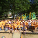 Patterson-Park-Playground-Build-Akron-Ohio-049