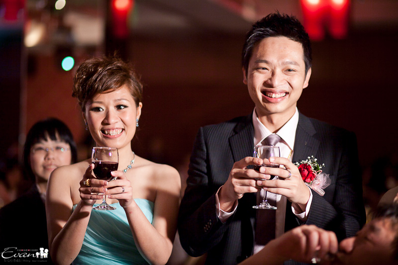 [婚禮紀錄]博海&家禎文定_135