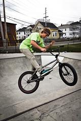 _MG_0244 (Freddie Ross) Tags: park street bicycle island bmx skateboarding ground providence skatepark biking take rhode circuit breaking the pawtucket mikewilson derekklegraefe