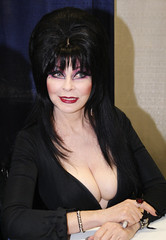 Wondercon: Elvira, Mistress of the Dark (shaire productions) Tags: sf sanfrancisco california city costumes party summer people urban anime sexy film smile look smiling lady female pose movie festive fun photography fan photo costume spring outfit colorful comedy punk comic play cosplay vampire candid character events gothic seasonal goth creative inspired dressup center celebration indoors host event photograph convention actress gathering animation horror theme characters hostess annual activity popculture comiccon cos fanime elvira cassandrapeterson roleplay wondercon yearly inventive 2011 mistressofthedark moviemacabre
