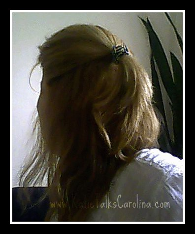 Snapshot_20110321_8