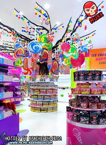 kedai_gula-gula (18)