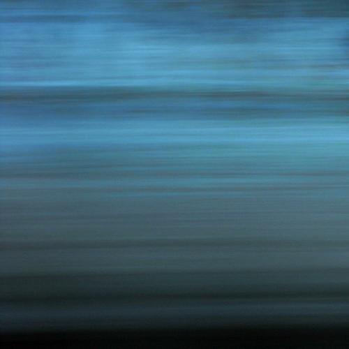 Contest omaggio a mina i risultati fotografia reflex for Il cielo nella stanza testo