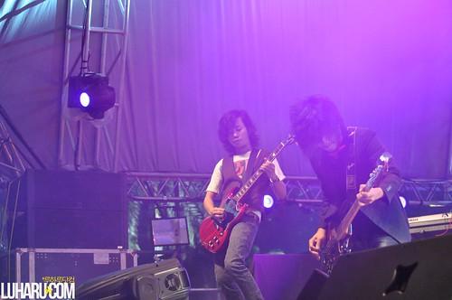 klcc live 2011 137