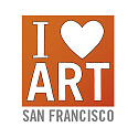 I Heart Art: San Francisco