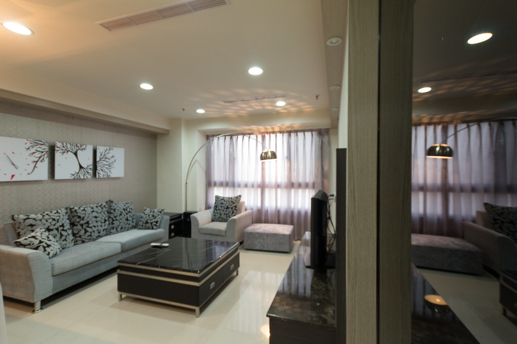 Living_Room (11)