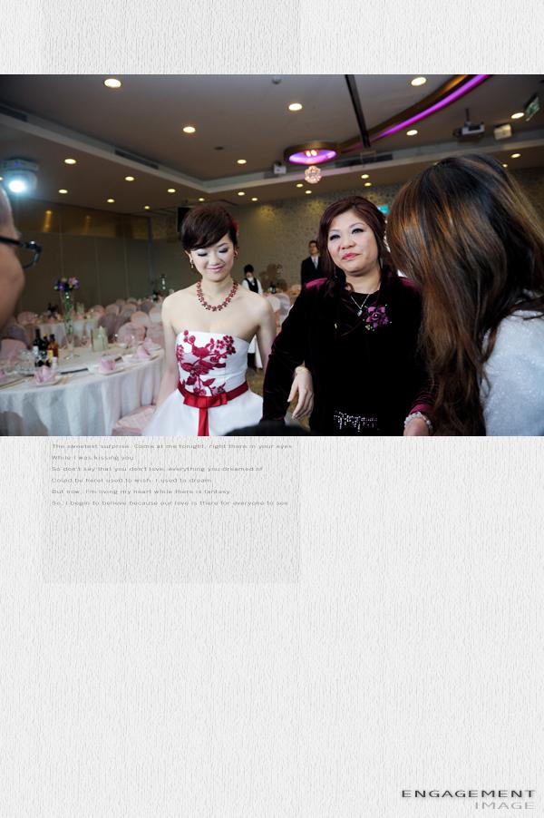 20110312book24