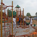Bethune-Recreation-Center-Playground-Build-Indianola-Mississippi-061