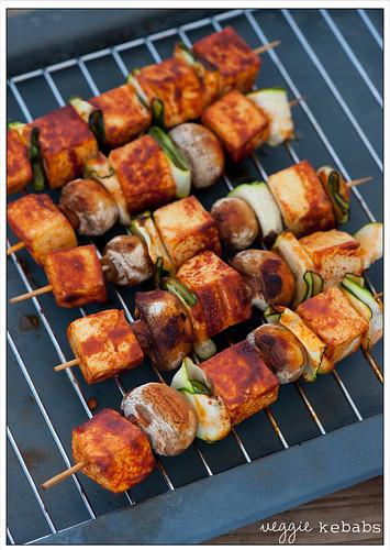 veggie kebabs recipe3