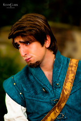 Eugene Fitzherbert Pt. 2 (aka Flynnagin Rider or just Flynn Rider) (Kevin Clark Photography) Tags: birthday horse baby girl bluebells hair children death blood tears singing princess magic crying disney frog queen fairy disneyworld beautifulwoman oldwoman pascal chameleon rapunzel tale magickingdom whitehorse maximus younggirl tangled computeranimation fryingpans jumpcut motherdaughterrelationship deathofmother characternameintitle flynnrider kevinclarkphotography eugenefitzherbert flynnaginrider