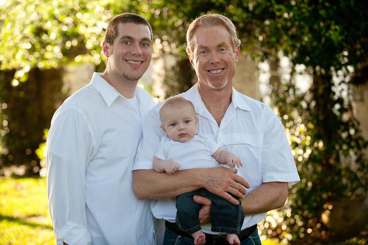 West-Family-2011-77.jpg