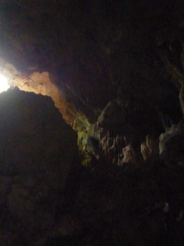 Boracay-Crystal Cave (3)