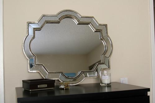 mirrordresser