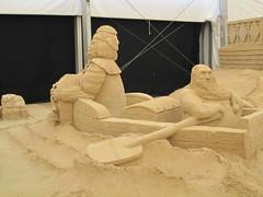 IMG_0712.JPG (RiChArD_66) Tags: neddesitz rgen sandskulpturenneddesitzrügensandskulpturen