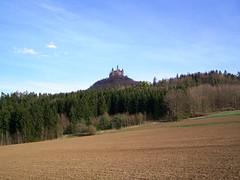 Burg Hohenzollern (M.J.AL) Tags: yamaha virago schwbischealb hechingen hohenzollern cruisen biken burghohenzollern yamaha535virago