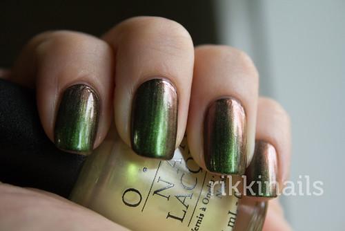 OPI Fireflies 2