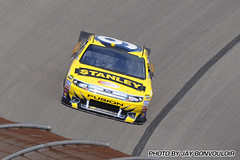 NASCARTexas11 0918 (jbspec7) Tags: cup texas nascar series motor sprint speedway 2011 samsungmobile500