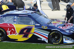 NASCARTexas11 1121 (jbspec7) Tags: cup texas nascar series motor sprint speedway 2011 samsungmobile500