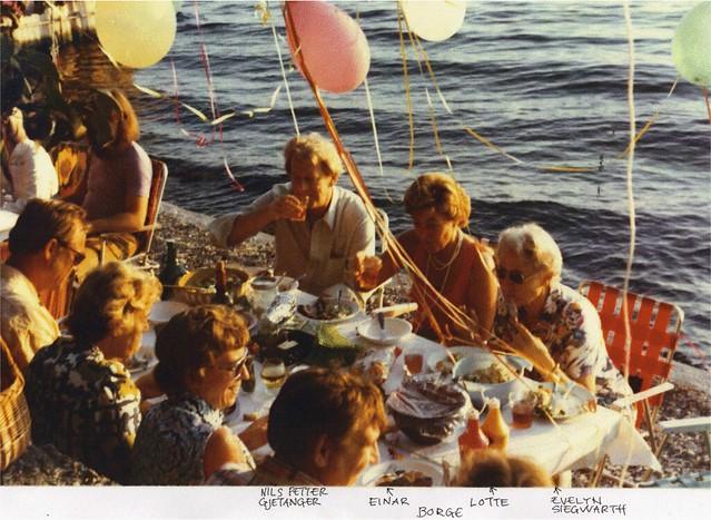 Sommerfest-1976-b