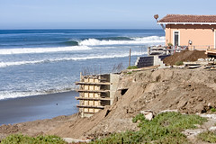 Baja Malibu (Fonyat) Tags: mexico photography big surf photographer wave santos todos todossantos bigwave weddingphotographer surfphotographer mexicosurf sandiegoweddingphotographer lajollaweddingphotographer fonyatweddingscom fonyatslifecom