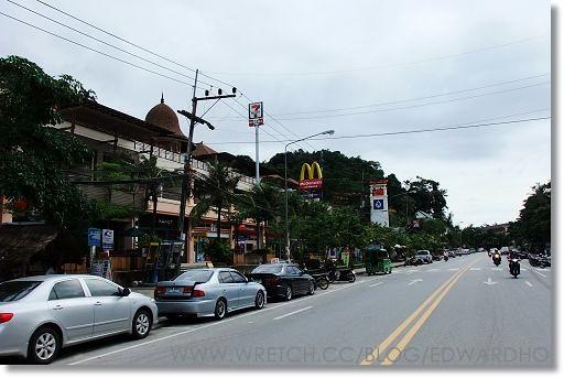 thai pic 259