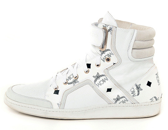 mcm-michalsky-sneakers-white-0