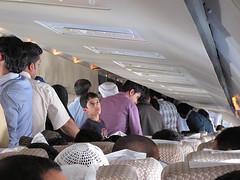 134 (Fly Roni) Tags: island flying airport dubai sam iran aircraft aviation air united uae jet emirates arab airline iranian russian unitedarabemirates chui freezone qeshm gheshm qeshmisland fars yakovlev yak42 yak42d geshm yk42 samchui farsairqeshm farsair yk42d airlinefarsqeshm qeshmair