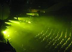 Australian Pink Floyd Cardiff 2011