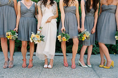 gray-bridesmaid-dresses1