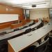 Classroom, 1002