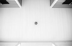 The Porch (James Pankiewicz) Tags: white black architecture nikon tokina ultrawide f4 1224 d3000