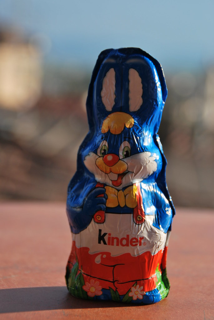 The Worlds Best Photos Of Kinder And Pasqua Flickr Hive Mind