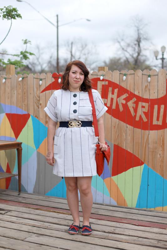 rwb austin sxsw street fashion style