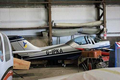 G-IPKA
