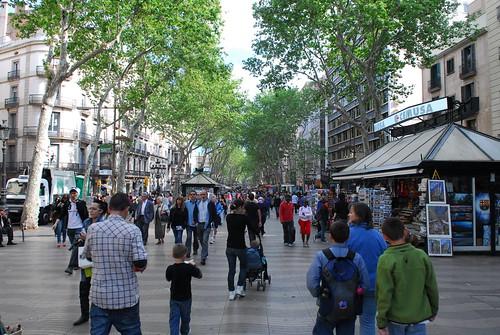 Barcelona Spain 017