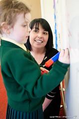 Moorland School - Clitheroe