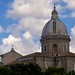 Basilica of San Giovanni dei Fiorentini_1