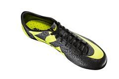 Nike Mercurial Vapor Superfly III CR7 Safari Soccer Boots / Cleats / Shoes