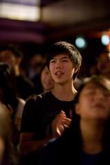 Worship   IMG_5071 (Xunliang Lin) Tags: church youth singapore worship open ministry band give trinity conference annual methodist paya fusion desperation raised serve trac 2011 lebar plmc truthmin