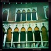 campo san polo (icelandit) Tags: venice venezia feneyjar